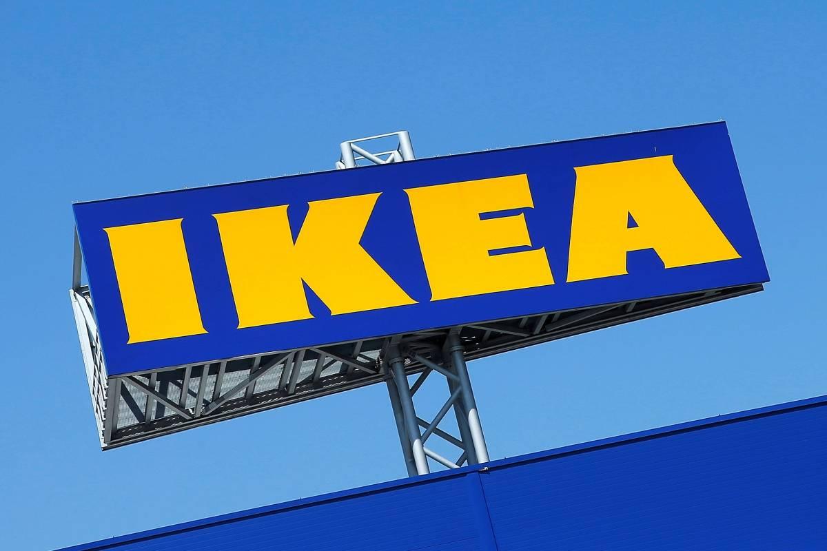 Ikea Kauft Kunden Gebrauchte Möbel Für Die Fundgrube Ab Wazde