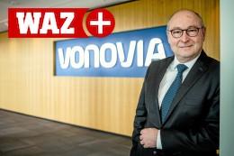 Vonovia scheitert erneut mit Übernahme der Deutsche Wohnen