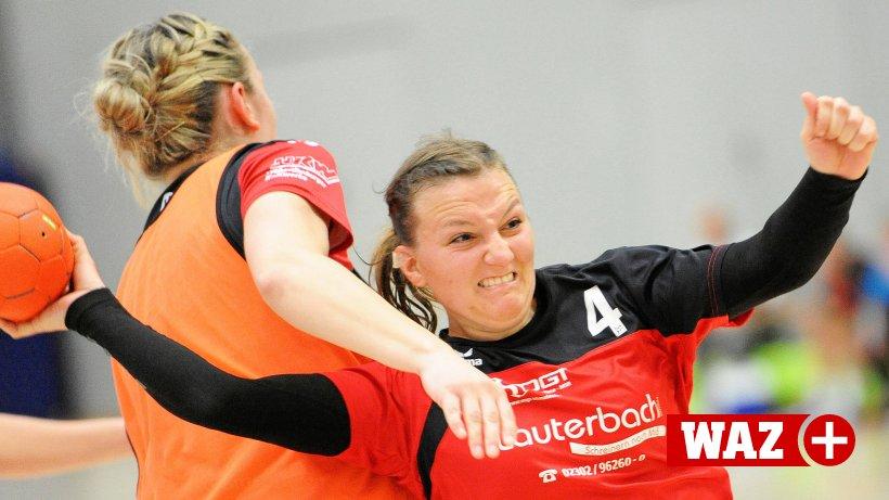 """Bommerns Coach Rolf Albus wünscht sich """"mehr Konstanz"""""""